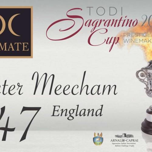 Sagrantino Cup 2018 - 47