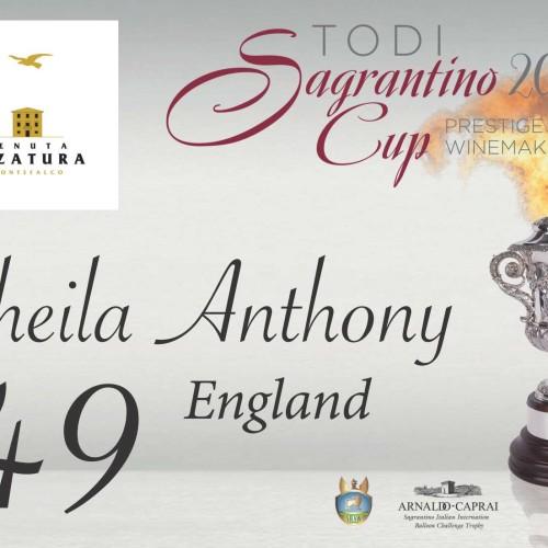 Sagrantino Cup 2018 - 49