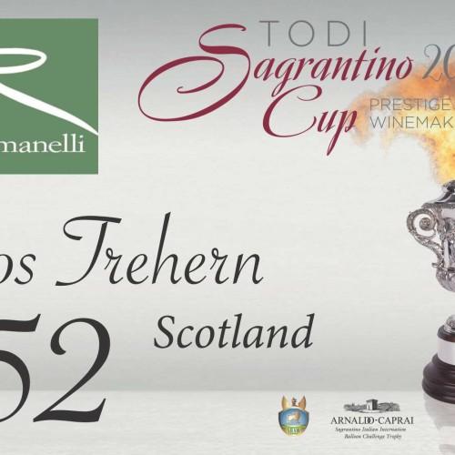 Sagrantino Cup 2018 - 52