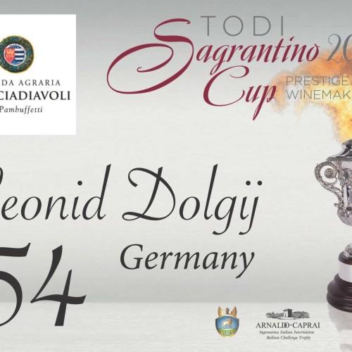 Sagrantino Cup 2018 - 54