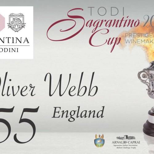 Sagrantino Cup 2018 - 55