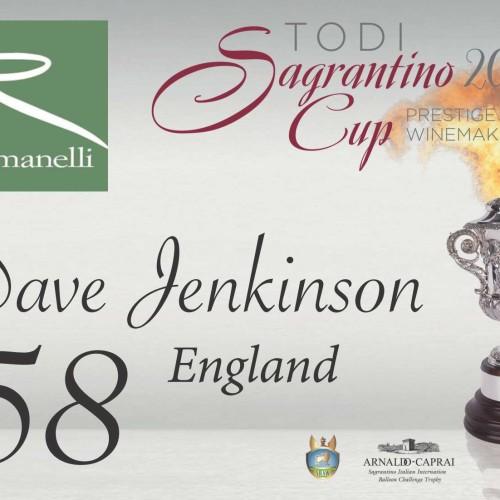 Sagrantino Cup 2018 - 58