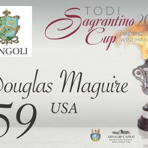 Sagrantino Cup 2018 - 59