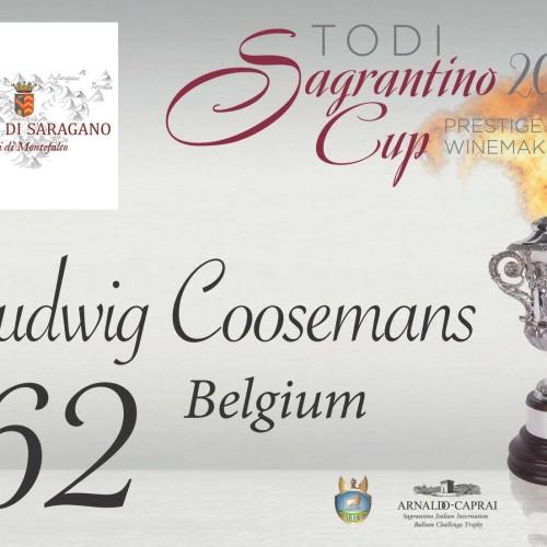 Sagrantino Cup 2018 - 62