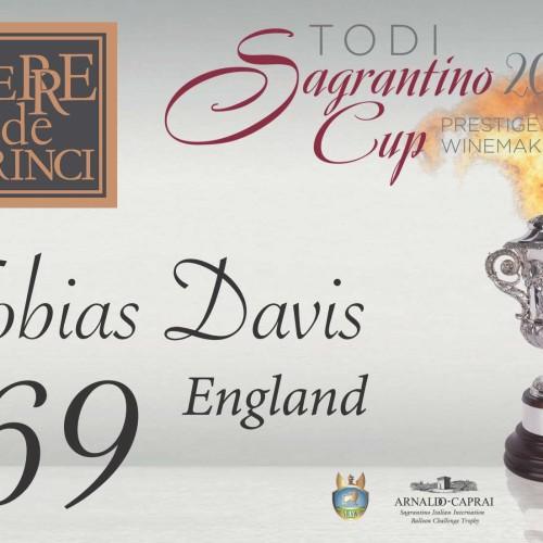 Sagrantino Cup 2018 - 69