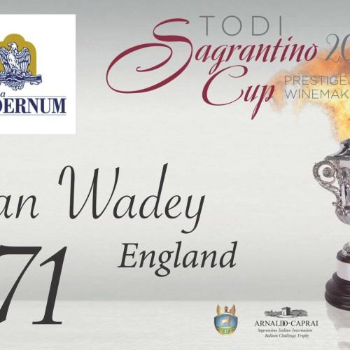 Sagrantino Cup 2018 - 71