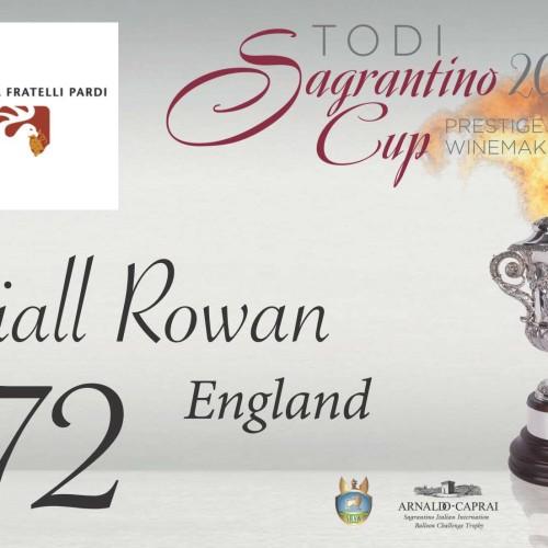 Sagrantino Cup 2018 - 72
