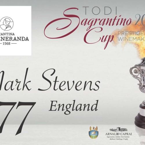 Sagrantino Cup 2018 - 77