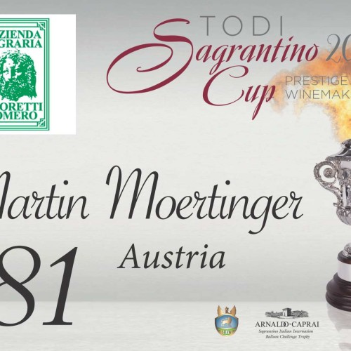 Sagrantino Cup 2018 - 81