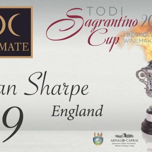 Sagrantino Cup 2018 - 9