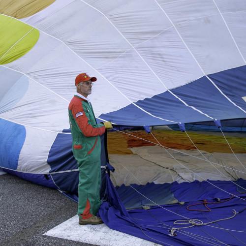 BalloonPreparation-01
