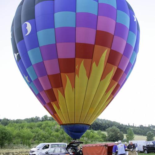 BalloonPreparation-02
