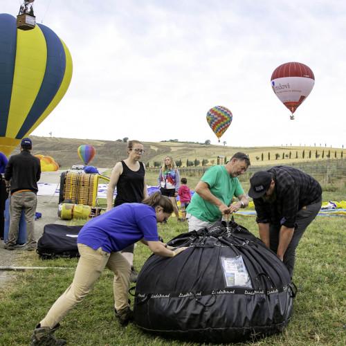 BalloonPreparation-03