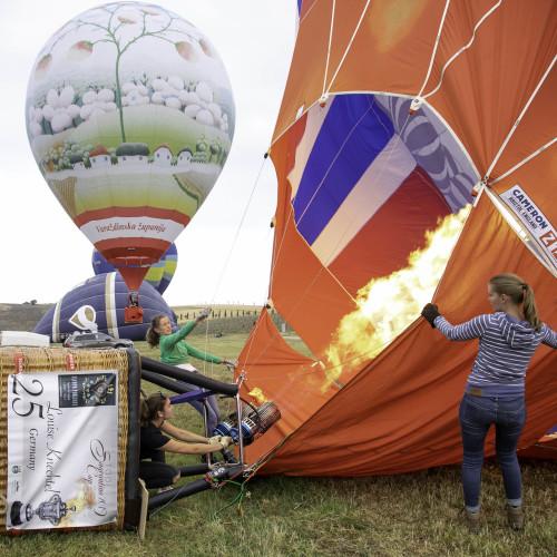 BalloonPreparation-04