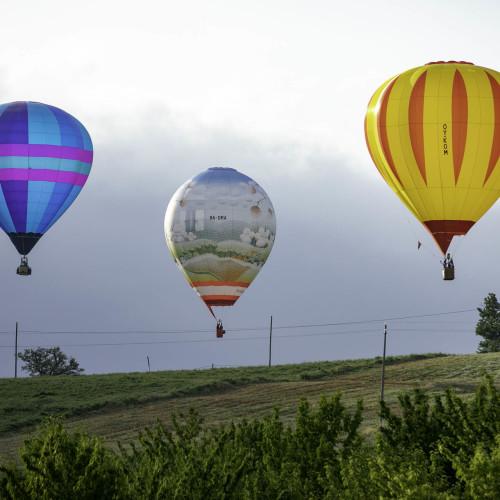 BalloonPreparation-05