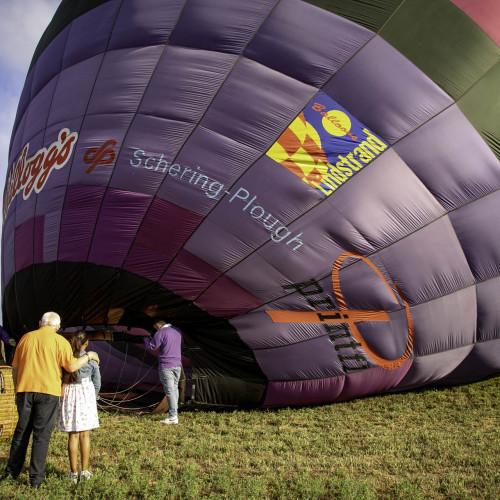 BalloonPreparation-06
