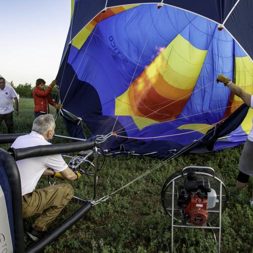 BalloonPreparation-08