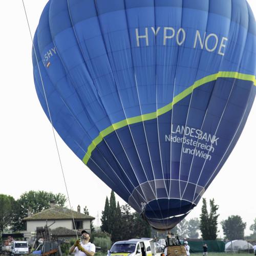 BalloonPreparation-09