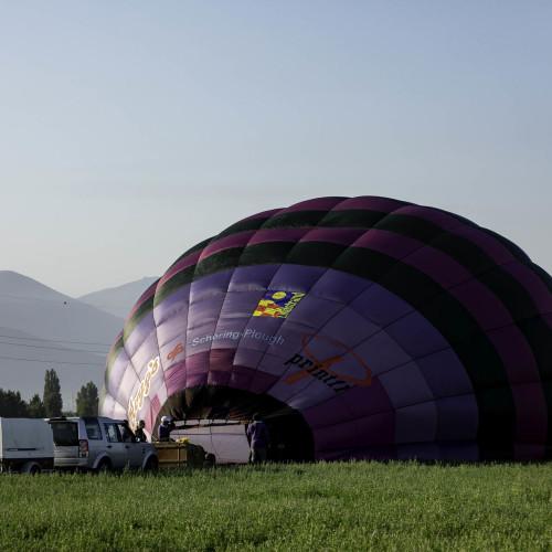 BalloonPreparation-11