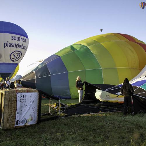 BalloonPreparation-12