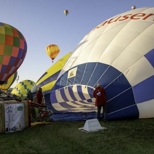 BalloonPreparation-13