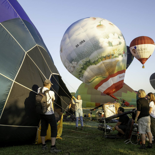 BalloonPreparation-14