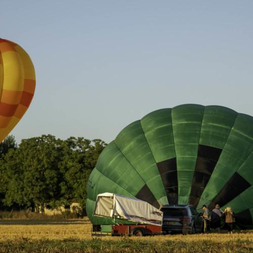 BalloonPreparation-15