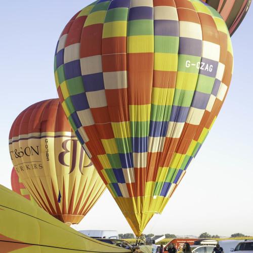 BalloonPreparation-16