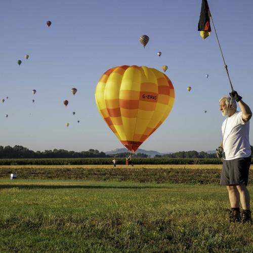 BalloonPreparation-18