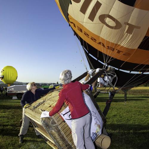 BalloonPreparation-20