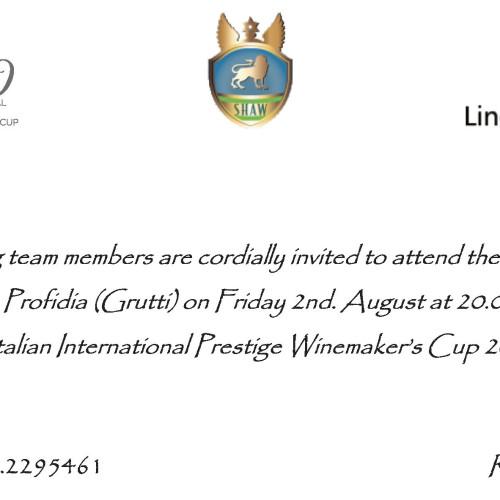 Inviti2019_Pagina_01