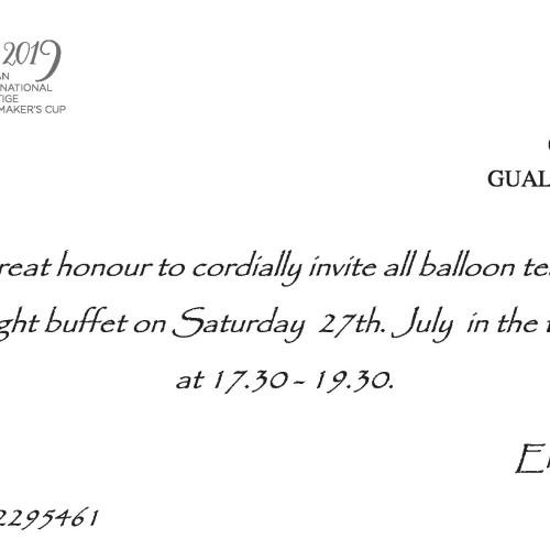 Inviti2019_Pagina_04
