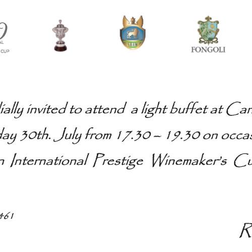 Inviti2019_Pagina_07