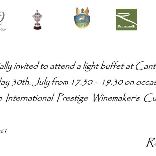 Inviti2019_Pagina_08