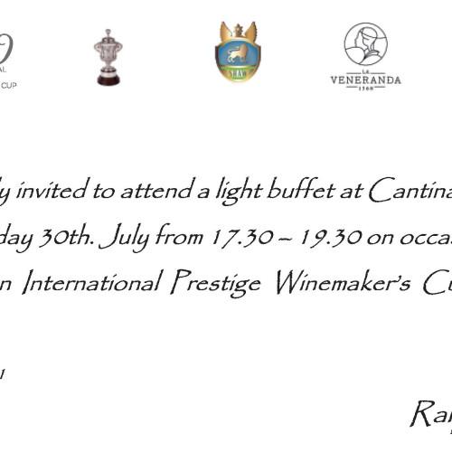 Inviti2019_Pagina_09