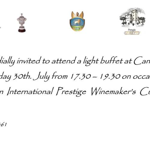 Inviti2019_Pagina_11