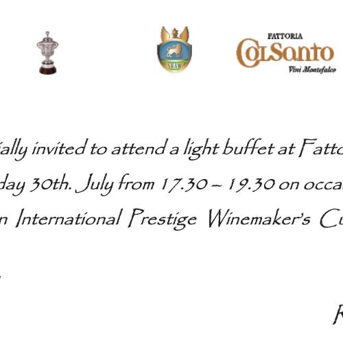 Inviti2019_Pagina_12