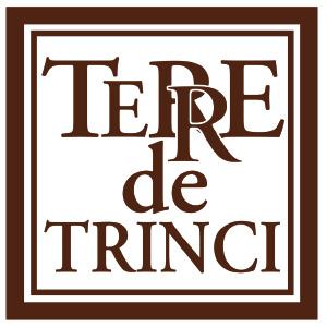 _0000_TerreTrinci