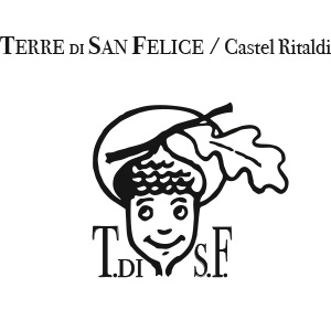 _0001_TerreSanFelice