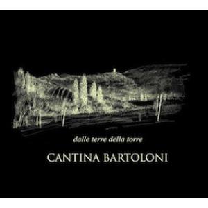 _0002_Bartoloni
