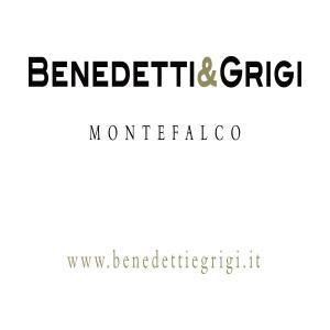 _0008_LOGO BENEDETTI & GRIGI