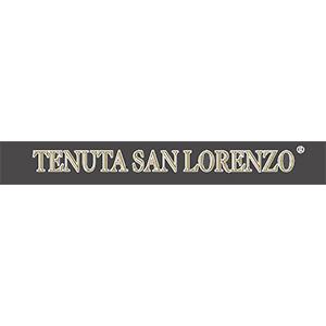 _0009_Logo Tenuta San Lorenzo