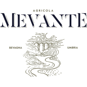 _0010_Logo Agricola Mevante