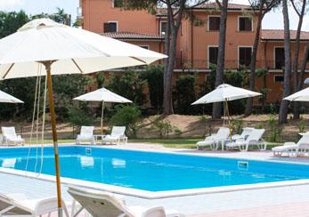 Accomodations_0000_Villa Dei pini