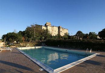 Accomodations_0003_Castello di Barattano