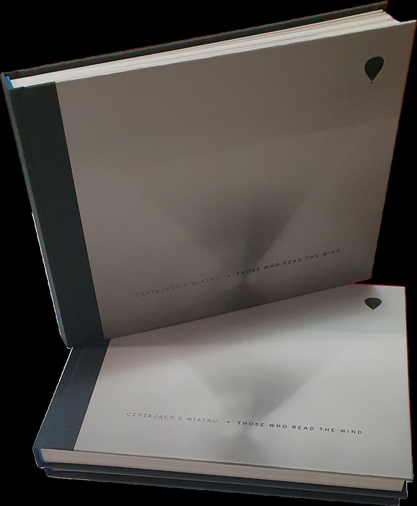 foto-book-2